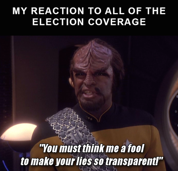 star-trek-memes-so-nerdy-youll-need-a-tricorder-to-read-them-43-photos-32